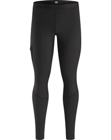Arc´teryx Men´s Rho LT Bottom