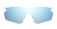 Rudy Tralyx Spare Lenses-Multilaser Ice