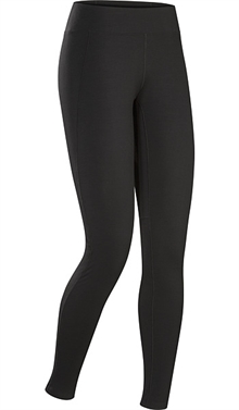 Arc`teryx Women´s Satoro AR Bottom