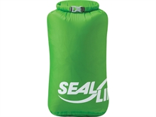 Seal Line BlockerLite Dry Sack 20 liter