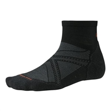 Smartwool PhD Run Light Mini