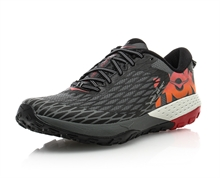 Hoka M´s Speed Instinct