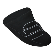 Sportful ProRacer Toe Cover