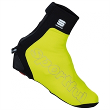 Sportful Roubaix Road Thermal Bootie