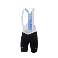 Sportful Super Total Comfort Bibshort