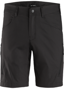 Arc`teryx Men´s Stowe Short 9.5""