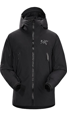 Arc`teryx Men´s Tauri Jacket
