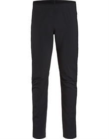 Arc´teryx Men´s Trino SL Tights