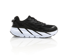 Hoka Women´s Clifton 3