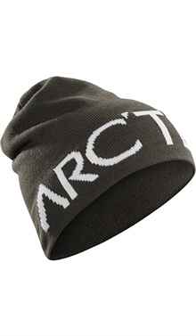 Arc´teryx Word Head Long Toque