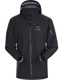 Arc`teryx Men´s Zeta AR Jacket